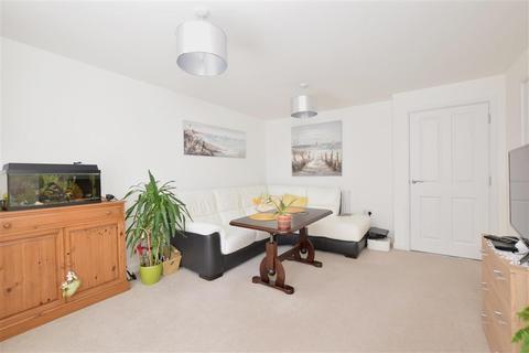 3 bedroom detached house for sale - Bridger Close, Felpham, Bognor Regis, West Sussex