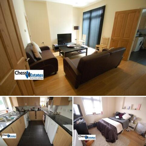 6 bedroom house to rent - Woodville Gardens, Golders Green, NW11