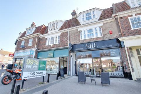 Apartment for sale - George V Avenue, Worthing, BN11