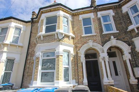 2 bedroom apartment for sale - Gonville Road, South Croydon