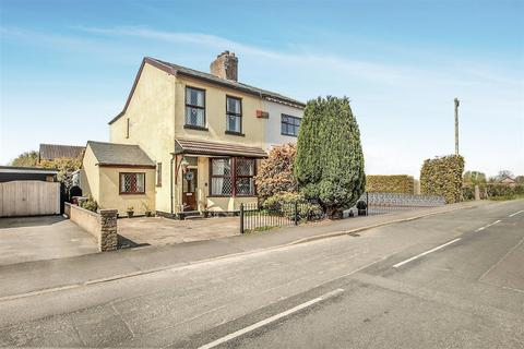 3 bedroom semi-detached house for sale - Daub Hall Lane, Hoghton, Preston