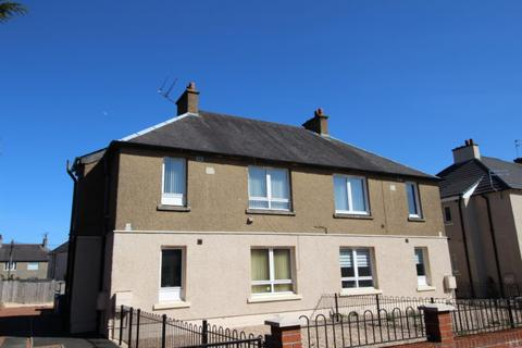 2 bedroom flat for sale - 71 Newhouse Road, Grangemouth, FK3 8NJ