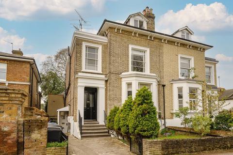 1 bedroom flat for sale - St Leonards Road, Surbiton, KT6