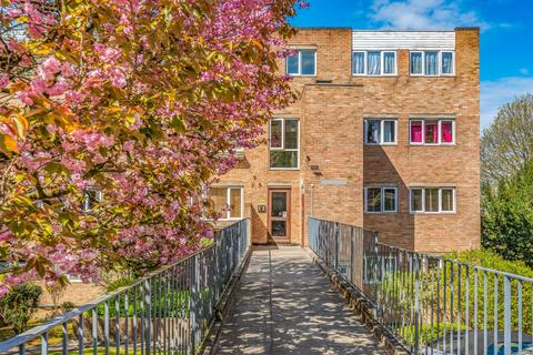 1 bedroom flat for sale - Grange Road Crystal Palace SE19