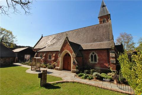 5 bedroom house for sale - Stapehill Abbey, Wimborne, Dorset, BH21
