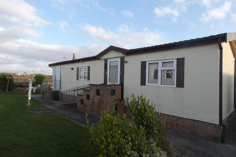 2 bedroom detached bungalow for sale - West Shore Park, Barrow-in-Furness, LA14 3YT
