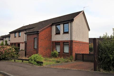 2 bedroom flat to rent - Eliburn South, Livingston, EH54