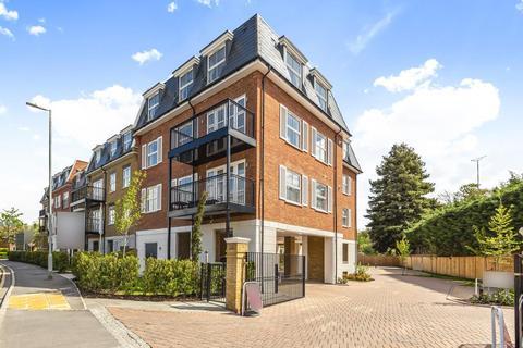2 bedroom apartment to rent - Oldfield Road,  Maidenhead,  SL6