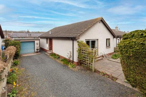 2 bedroom detached bungalow for sale - Crake Wells, South Lane, Norham, Berwick-upon-Tweed