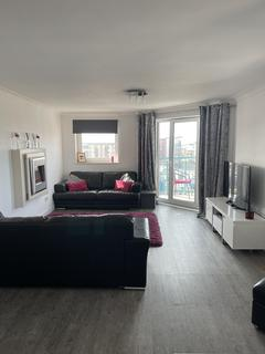 2 bedroom flat for sale - Pocketts Wharf Maritime Quarter, Swansea, SA1