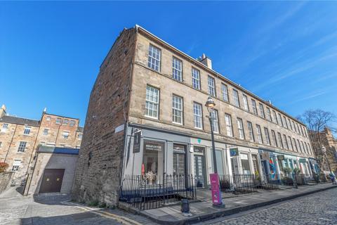 2 bedroom apartment to rent - 47/2, William Street, Edinburgh