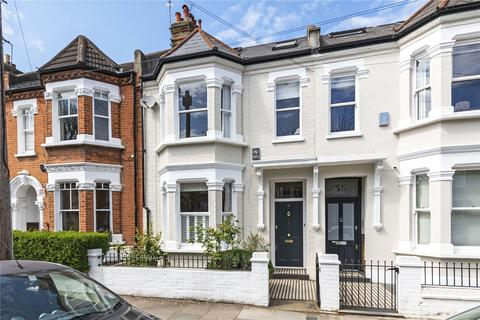 4 bedroom terraced house for sale - Kyrle Road, SW11