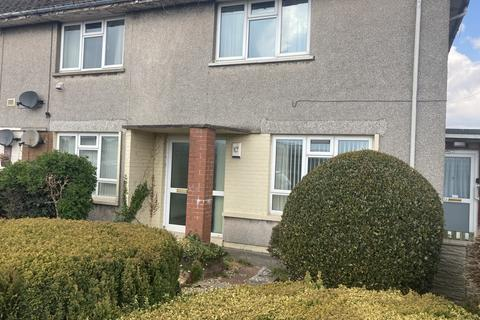 2 bedroom flat for sale - GREENFIELD TERRACE, NORTH CORNELLY, CF33 4LW