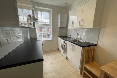 1 bedroom flat to rent - Station Road HA8