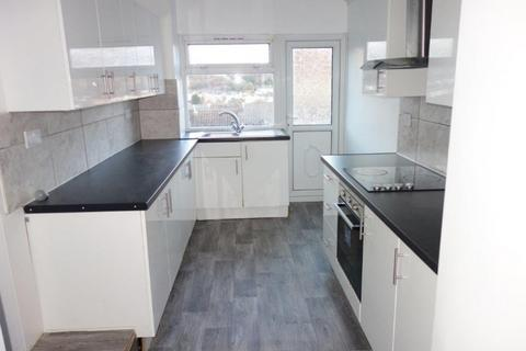 3 bedroom terraced house to rent - Kenry Street, Tonypandy