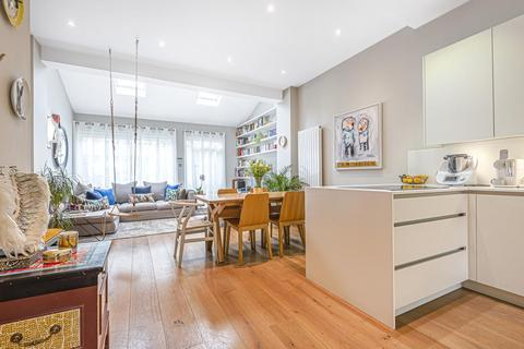 3 bedroom terraced house for sale - Maltings Place, Fulham