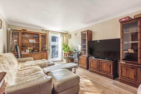 1 bedroom flat for sale - King & Queen Wharf, Rotherhithe Street, Rotherhithe