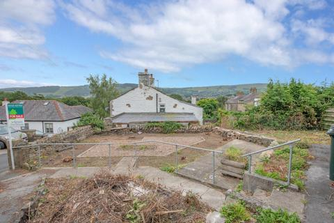 4 bedroom property with land for sale - Building Plots at Fairmount, Starkey Lane, Farnhill BD20 9AW