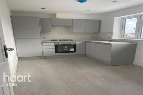 1 bedroom flat to rent - Huntsman Road