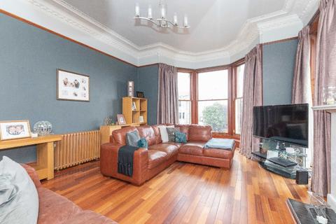 5 bedroom duplex to rent - Granton Road, Trinity, Edinburgh, EH5