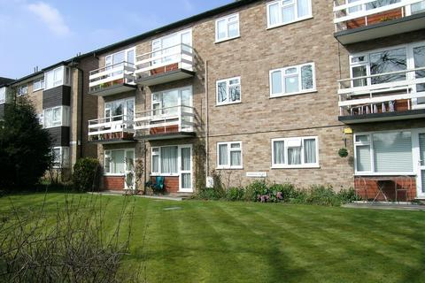 Houses To Rent In Worcester Park Property Houses To Let Onthemarket
