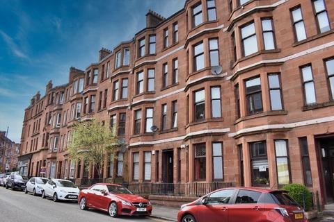 1 bedroom flat for sale - Somerville Drive , Flat 0/2 , Mount Florida , Glasgow , G42 9BG