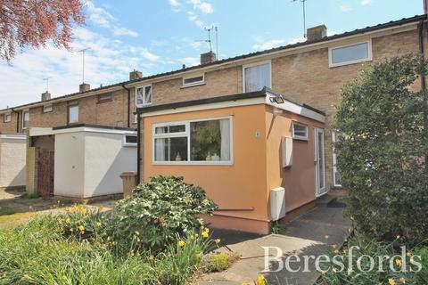 3 bedroom terraced house for sale - Scotts Walk, Chelmsford, Essex, CM1