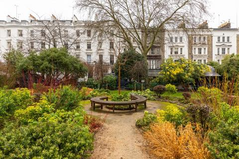 1 bedroom apartment to rent - Leinster Square, Notting Hill, LONDON W2