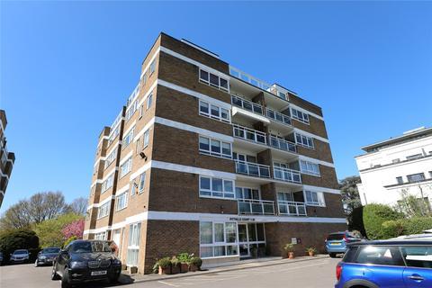 2 bedroom apartment for sale - Albert Road, Cheltenham, GL52