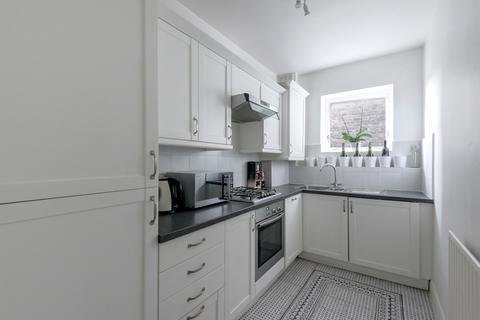 1 bedroom flat to rent - Shooters Hill Road Blackheath SE3