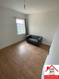 1 bedroom flat to rent - Newcastle street , Middleport , Stoke-on-Trent  ST6