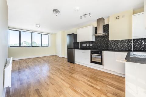 1 bedroom flat to rent - Rye Lane London SE15