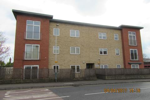 2 bedroom apartment to rent - Appleton Way, Hornchurch.
