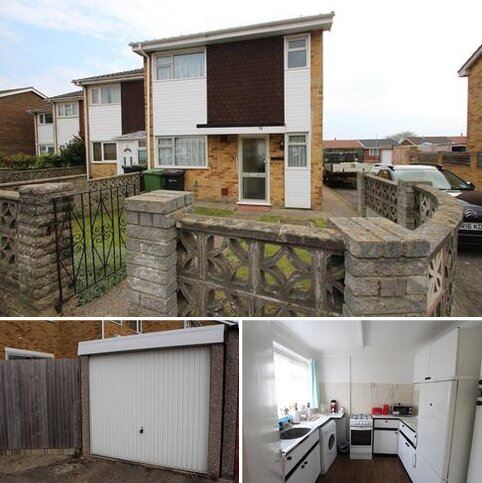 3 bedroom end of terrace house for sale - Lime Grove, Paulsgrove, Portsmouth PO6