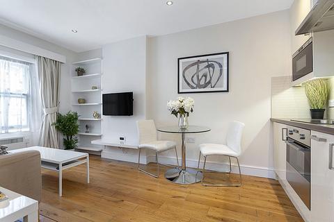 1 bedroom flat to rent - Queensway, Bayswater, London W2