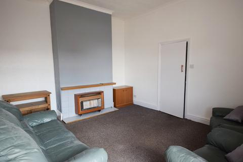 1 bedroom flat to rent - Alexandria Drive, Lytham St. Annes