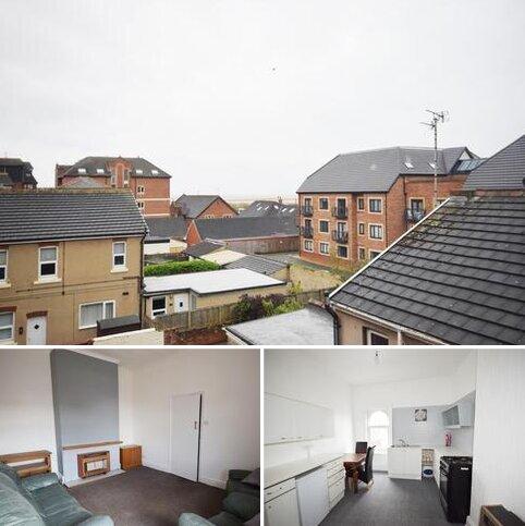 1 bedroom flat to rent - Alexandria Drive, Lytham St. Annes
