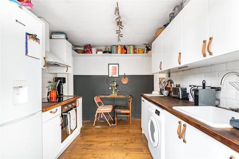 2 bedroom house for sale - Wightman Road, London, N8