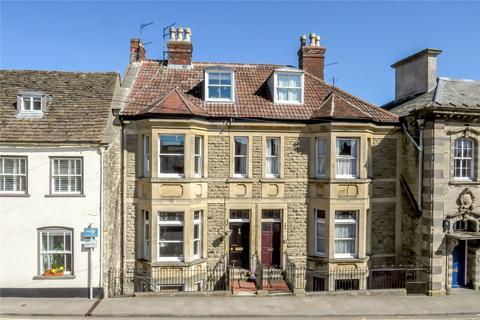 5 bedroom terraced house for sale - Cross Hayes, Malmesbury