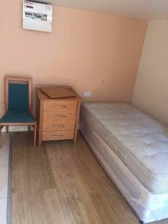 Studio to rent - Bury Park, LU1