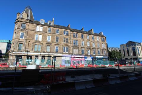 2 bedroom flat to rent - Croall Place, Leith, Edinburgh, EH7