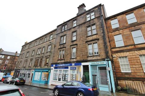 1 bedroom flat to rent - Grove Street, Tollcross, Edinburgh, EH3