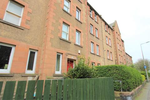 2 bedroom flat to rent - South Sloan Street, Leith, Edinburgh, EH6