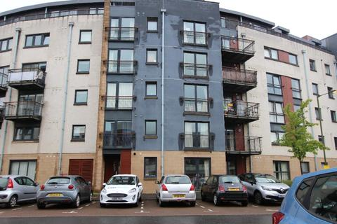 2 bedroom flat to rent - East Pilton Farm Crescent, Pilton, Edinburgh, EH5