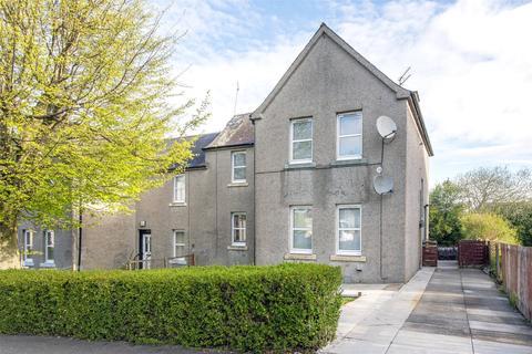 1 bedroom flat for sale - 41 Polmaise Avenue, Stirling, FK7