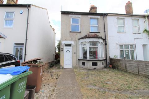 4 bedroom terraced house for sale - Brook Street, Erith, Kent, DA8