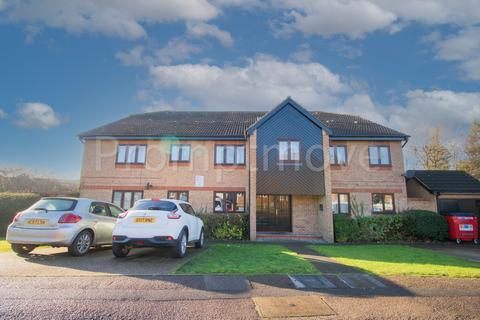 2 bedroom flat for sale - Rodeheath Luton LU4 9XB