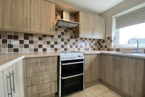 2 bedroom flat to rent - Severn Road, Oadby, LE2