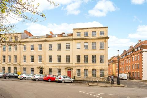 2 bedroom character property for sale - Portland Square, Bristol, BS2