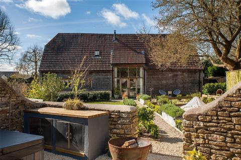 3 bedroom detached house for sale - Winkins Lane, Great Somerford, Chippenham, Wiltshire, SN15